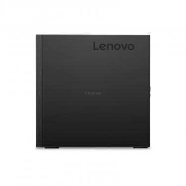 Компьютер Lenovo ThinkCentre M720q / i5-9400T Фото 5
