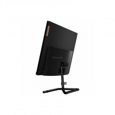 Компьютер Lenovo IdeaCentre AiO 3 24IIL5 / i3-1005G1 Фото 7