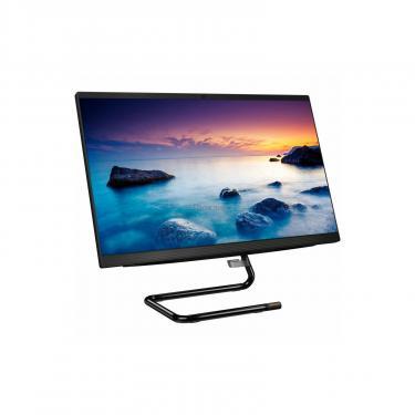 Компьютер Lenovo IdeaCentre AiO 3 24IIL5 / i3-1005G1 Фото