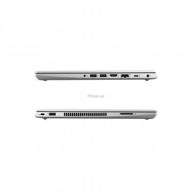 Ноутбук HP ProBook 445 G7 Фото 4