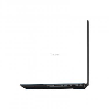 Ноутбук Dell G3 3500 Фото 5