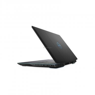 Ноутбук Dell G3 3500 Фото 6