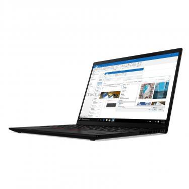 Ноутбук Lenovo ThinkPad X1 Nano 13 Фото 2