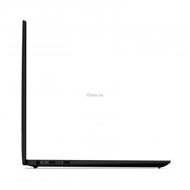Ноутбук Lenovo ThinkPad X1 Nano 13 Фото 4