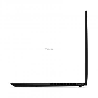 Ноутбук Lenovo ThinkPad X1 Nano 13 Фото 5