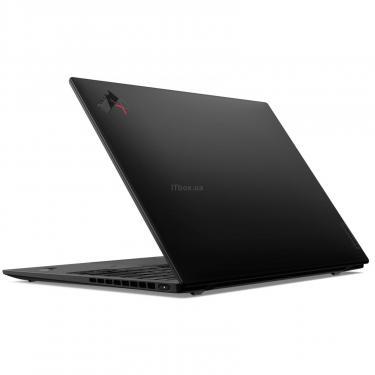 Ноутбук Lenovo ThinkPad X1 Nano 13 Фото 6