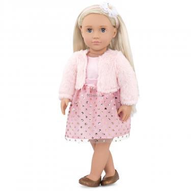 Кукла Our Generation Милли 46 см Фото 1