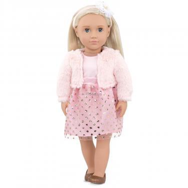 Кукла Our Generation Милли 46 см Фото