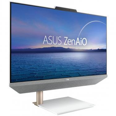 Компьютер ASUS F5401WUAK-WA036T / Ryzen7 5700U Фото 2