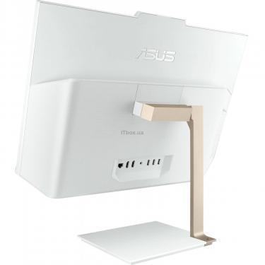 Компьютер ASUS F5401WUAK-WA036T / Ryzen7 5700U Фото 5