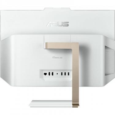 Компьютер ASUS F5401WUAK-WA036T / Ryzen7 5700U Фото 6