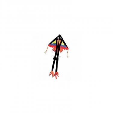 Игровой набор Melissa&Doug Воздушный змей Цапля Фото