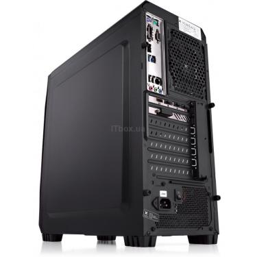 Компьютер Vinga Wolverine A5226 Фото 5