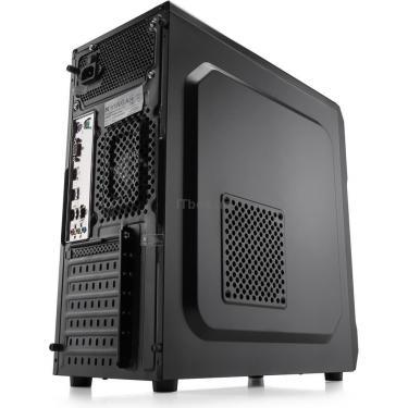 Компьютер Vinga Advanced A1773 Фото 3
