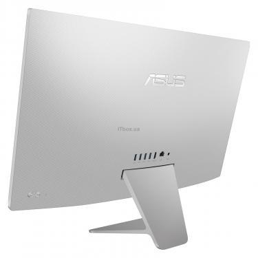Компьютер ASUS V241EAK-WA025M / Pentium Gold 7505 Фото 5