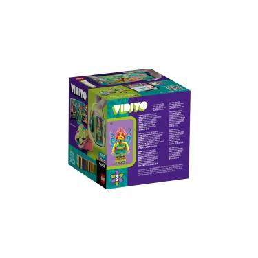 Конструктор LEGO VIDIYO Folk Fairy BeatBox (Битбокс Феи Фолка) 89 д Фото 9