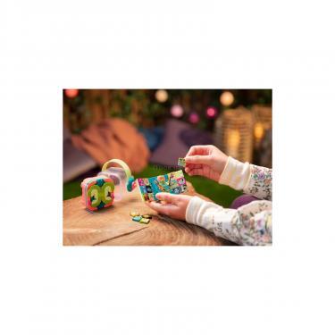 Конструктор LEGO VIDIYO Folk Fairy BeatBox (Битбокс Феи Фолка) 89 д Фото 1
