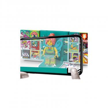 Конструктор LEGO VIDIYO Folk Fairy BeatBox (Битбокс Феи Фолка) 89 д Фото 3