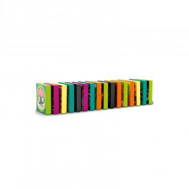 Конструктор LEGO VIDIYO Folk Fairy BeatBox (Битбокс Феи Фолка) 89 д Фото 4