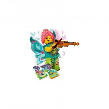 Конструктор LEGO VIDIYO Folk Fairy BeatBox (Битбокс Феи Фолка) 89 д Фото 5