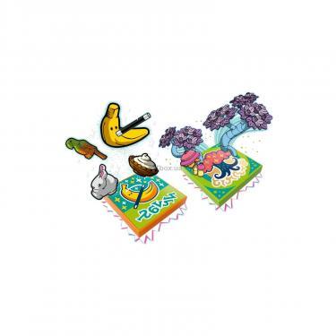 Конструктор LEGO VIDIYO Folk Fairy BeatBox (Битбокс Феи Фолка) 89 д Фото 6