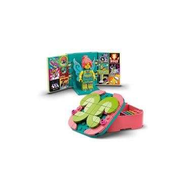 Конструктор LEGO VIDIYO Folk Fairy BeatBox (Битбокс Феи Фолка) 89 д Фото 7