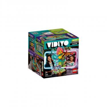 Конструктор LEGO VIDIYO Folk Fairy BeatBox (Битбокс Феи Фолка) 89 д Фото