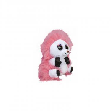 Мягкая игрушка Lumo Stars Ежик Smultron Фото 1