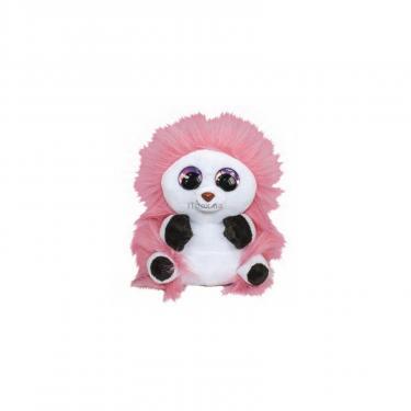 Мягкая игрушка Lumo Stars Ежик Smultron Фото