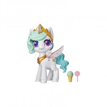 Игровой набор Hasbro My Little Pony Поцелуй моего единорога Фото