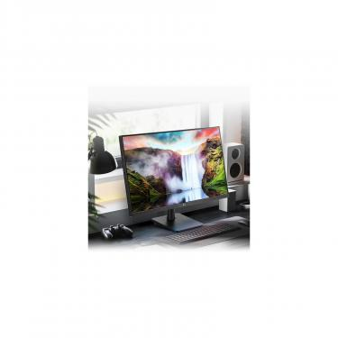 Монитор LG 27MP400-B Фото 9