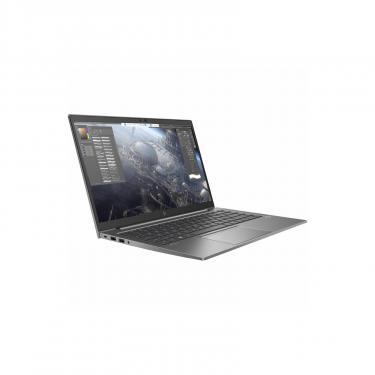 Ноутбук HP ZBook Firefly 14 G8 Фото 1