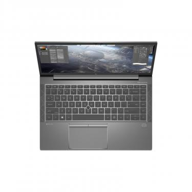 Ноутбук HP ZBook Firefly 14 G8 Фото 3