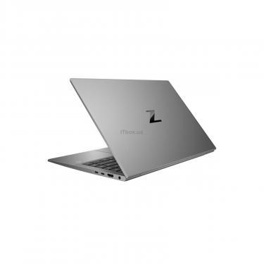 Ноутбук HP ZBook Firefly 14 G8 Фото 5
