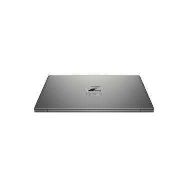 Ноутбук HP ZBook Firefly 14 G8 Фото 6