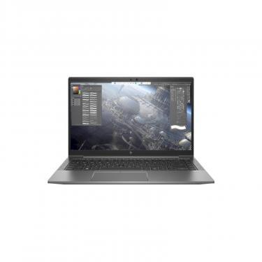 Ноутбук HP ZBook Firefly 14 G8 Фото