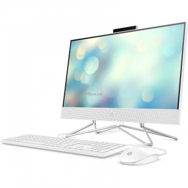 Компьютер HP 22-df0031ua AiO IPS / i3-10100T Фото 1