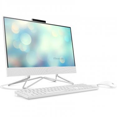 Компьютер HP 22-df0031ua AiO IPS / i3-10100T Фото 2