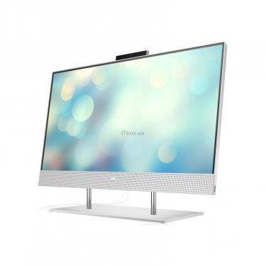 Компьютер HP 24-dp0075ua AiO IPS / Ryzen3 4300U Фото 3