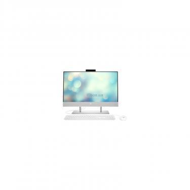 Компьютер HP 24-dp0075ua AiO IPS / Ryzen3 4300U Фото