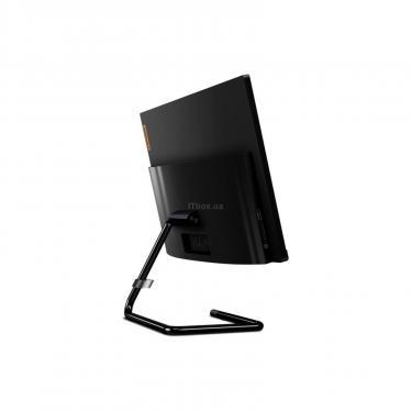 Компьютер Lenovo IdeaCentre AiO 3 22IIL5 / i5-1035G4 Фото 6
