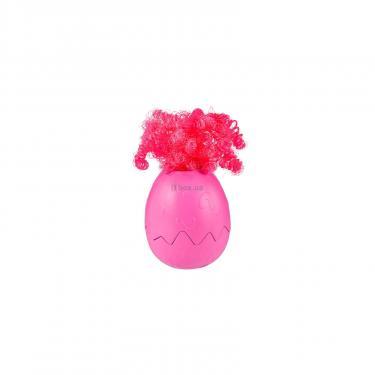 Интерактивная игрушка Pets & Robo Alive Веселый Фламинго Фото 1