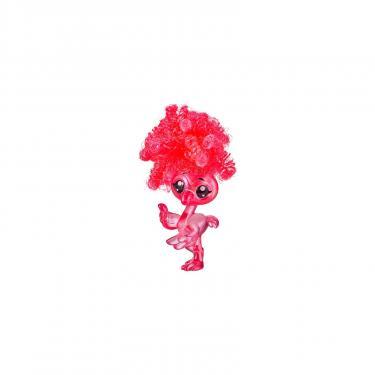 Интерактивная игрушка Pets & Robo Alive Веселый Фламинго Фото 2