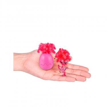 Интерактивная игрушка Pets & Robo Alive Веселый Фламинго Фото 3