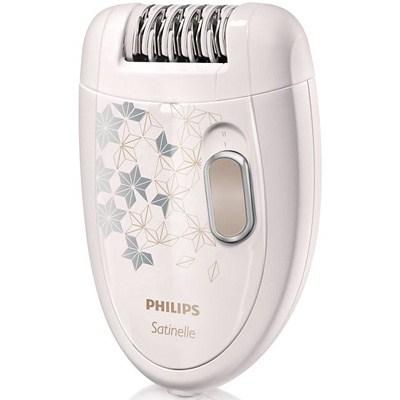 Эпилятор PHILIPS HP 6423 (HP6423)