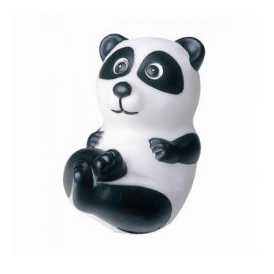 Клаксон Point Panda (160 223 01)