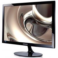 Монитор Samsung S22D300N (LS22D300NYI/CI)