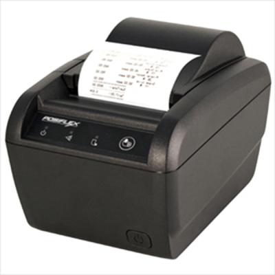 Продажа Чековых принтеров