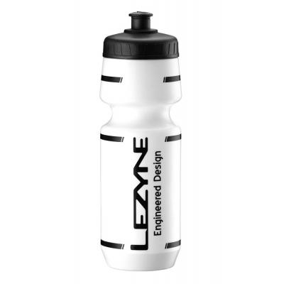 Фляга велосипедная Lezyne Flow Bottle 700ml (4712805 980178)