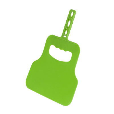 Лопатка для раздувания углей КЕМПІНГ Пикник (4820152610645)